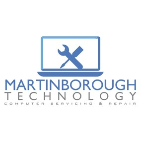 martinborough technology