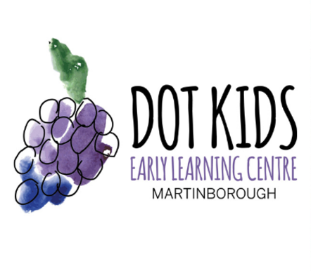 Dot Kids Early Learning Centre