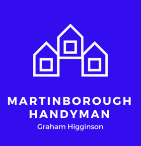Martinborough Handyman